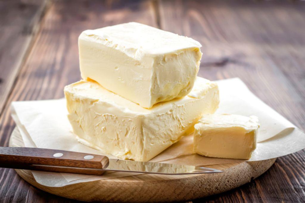 Importaciones de margarina alcanzaron los US$ 4.8 millones durante el 2017