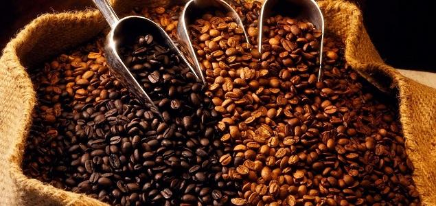 Enero: despachos de café peruano en grano crecieron en volumen pero no en valor