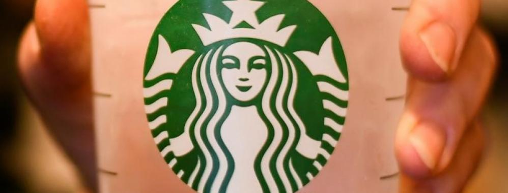 Industria del café teme a consecuencias por fallo de Estados Unidos sobre posible efecto cancerígeno