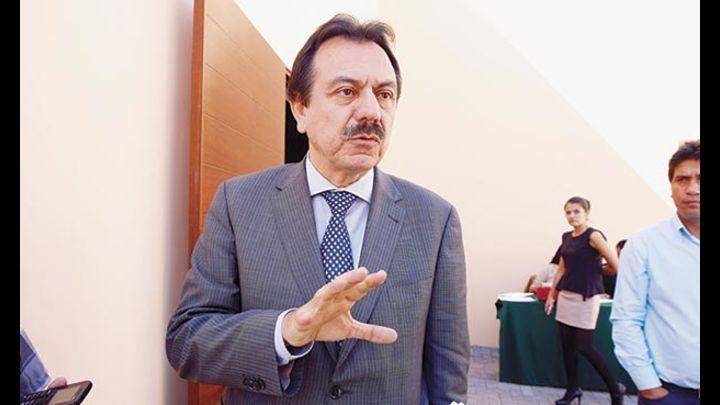 Expo Perú Norte generaría negocios por S/ 60 millones