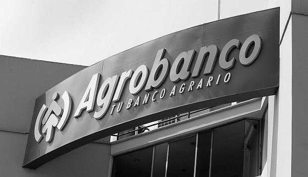 ¿Fue premeditada la debacle de Agrobanco?