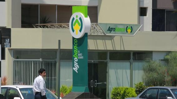 Minagri aclara que no habrá condonación de deudas de Agrobanco
