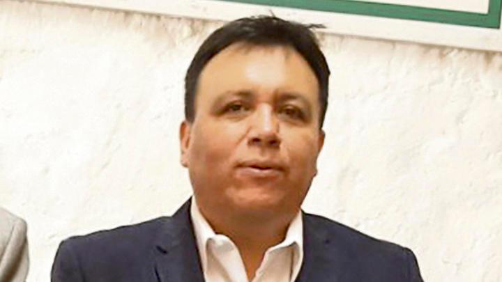 Conveagro prepara propuesta técnica que contravenga creación de Mi Agro S.A.