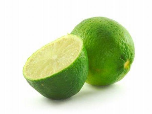 Exportaciones de jugo de limón alcanzan valores de US$ 7.8 millones