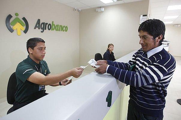 SBS debe supervisar los préstamos que otorgue Mi Agro