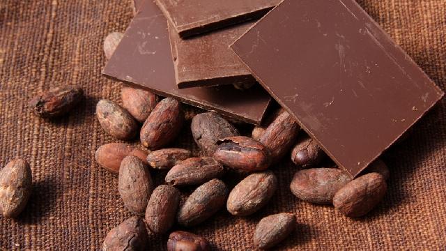 Consumo peruano de verdadero chocolate está próximo a duplicarse