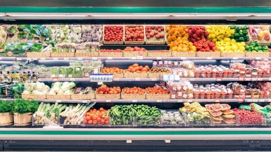 Empresa obtiene licencia para modificar alimentos con tijera molecular
