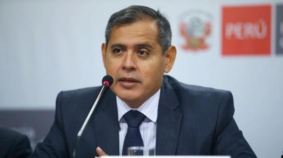 Minagri reubicará a todas sus dependencias en Lima en una sola sede