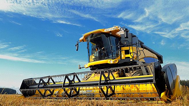 Se instalaría el primer centro de mecanización agrícola en Perú