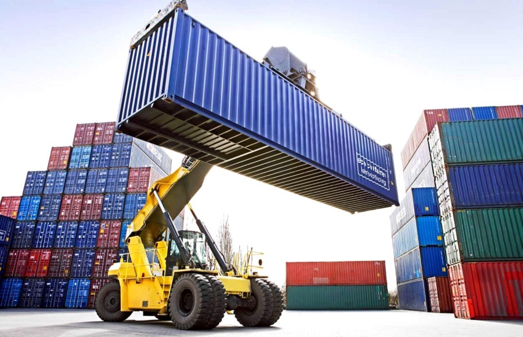 Corea del Sur brindará en Lima programa de apoyo a exportaciones peruanas