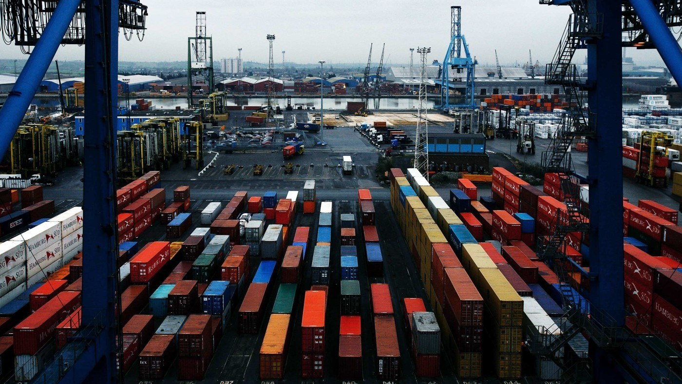 Exportadores peruanos temen perder las preferencias arancelarias en el Reino Unido
