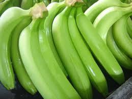 San Martín: asociación consolida venta de plátano a supermercados de Lima